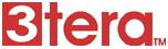 3tera-logo