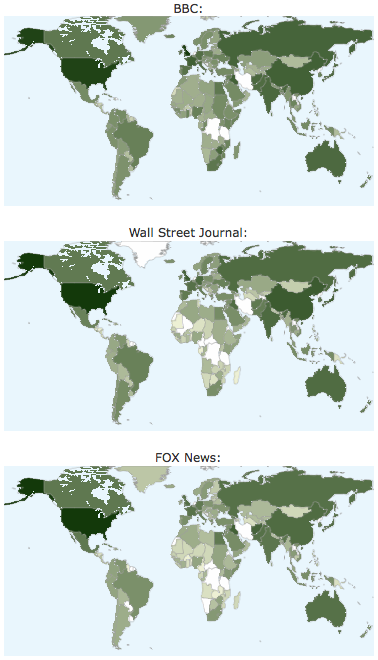 bbc-wsj-fox-maps