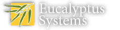 web-logo-eucalyptus-systems