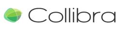 collibra