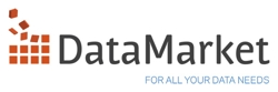 Image representing DataMarket as depicted in C...